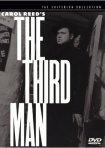 thethirdman